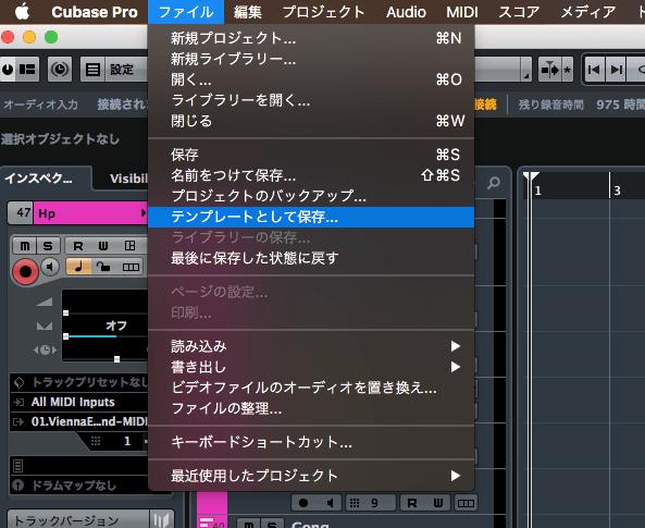 スクリーンショット 2016-05-03 0.06.49